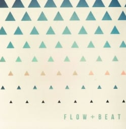 FLOW + BEAT[CD]