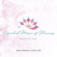 Essential Music of Niceness / Dj Yumii