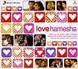 Love Hamesha[CD]