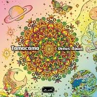 Tomocomo - Venus Dawn[CD]