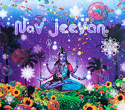 NaV jeeVan[CD]