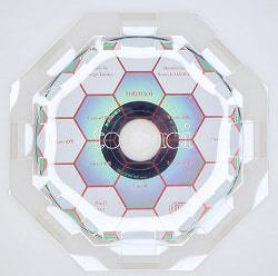 totonoi - Music by Keigo Tanaka[CD]