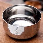 カレー小皿(約7.5cm×約4cm)