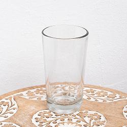 インドのチャイカップ[高さ:約1