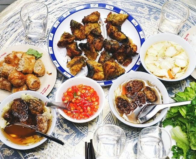 ゼブラ社製 タイ屋台のレンゲ6本セット ZEBRA - 13cm 9 - ステンレスのレンゲは、タイやベトナム料理にかかせない存在です。
