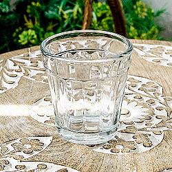 インドのミニチャイカップ[高さ6cm程度 直径5.5cm程度]