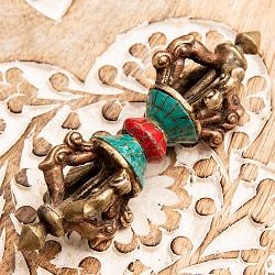 ドルジェ(ヴァジュラ・金剛杵)の商品写真