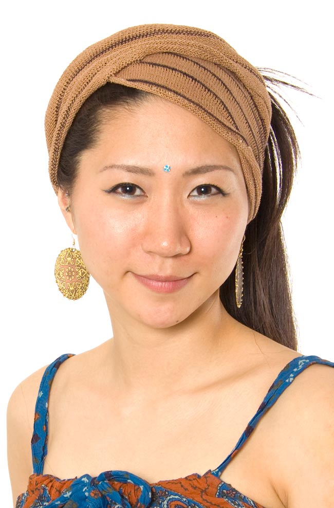 Valuable asian lip ring agree, remarkable