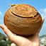 小物:バリ島の小物