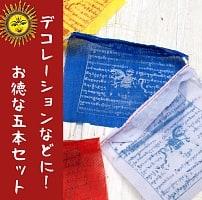 NP-FLAG-9の評価写真