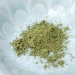 Indy Herbs Mix ヘナパウダー -