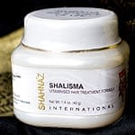 シャーリスマ SHALISMA - シャナ