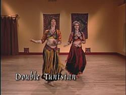 Tribal Technique Volume 3 3 -