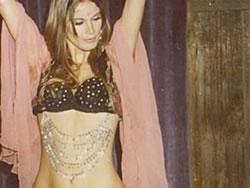 American Belly Dance Legends 2 -