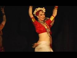 Fat Chance Belly Dance - Devotion 2 -