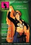 Belly Dance Television Volume2