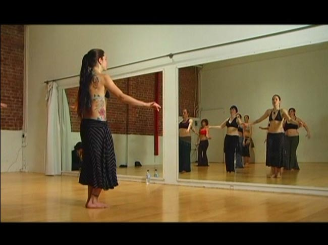 FROM A to ZOE[DVD4枚組] 3 -