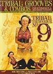 Tribal Technique Volume 9の商品写真