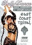 [DVD]Bellydance East Coast Tribal - Sera