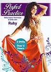 Perfect Practice with Ruby[DVD