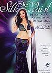 Silk Waist Bellydance[DVD]
