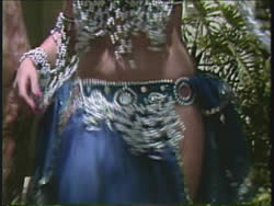 Arabian Melodies - Belly Dance 2 -