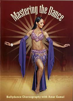 [DVD]Mastering the Danceの写真1