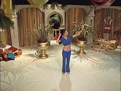 Dance of India Urban Bhangra Bounce with Meera -