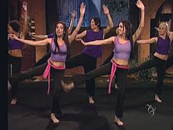 Indi Hop 3 -