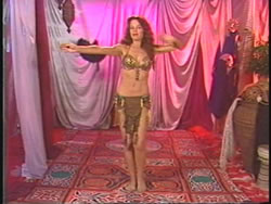 Dance of the Serpent 2 -