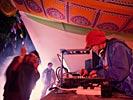 dance_of_shiva2012_keita_001