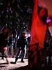 dance_of_shiva2012_keita_006