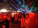 dance_of_shiva2012_keita_009
