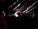 dance_of_shiva2012_keita_010