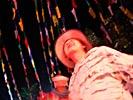 dance_of_shiva2012_keita_012