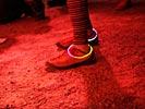 dance_of_shiva2012_keita_015