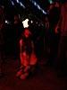 dance_of_shiva2012_keita_018