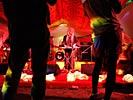 dance_of_shiva2012_keita_019