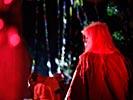 dance_of_shiva2012_keita_025