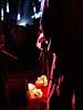 dance_of_shiva2012_keita_026