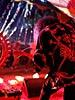 dance_of_shiva2012_keita_029