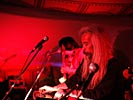 dance_of_shiva2012_keita_031