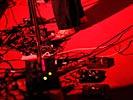 dance_of_shiva2012_keita_033