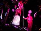 dance_of_shiva2012_keita_037