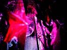 dance_of_shiva2012_keita_038