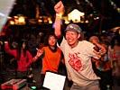 dance_of_shiva2012_keita_039