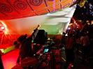dance_of_shiva2012_keita_040