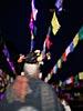 dance_of_shiva2012_keita_042