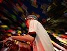 dance_of_shiva2012_keita_044