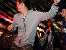dance_of_shiva2012_keita_045